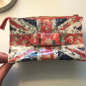 Ted Baker Ltd Edition Royal Wedding (2011) Case